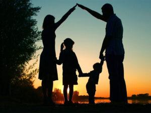 семейственность